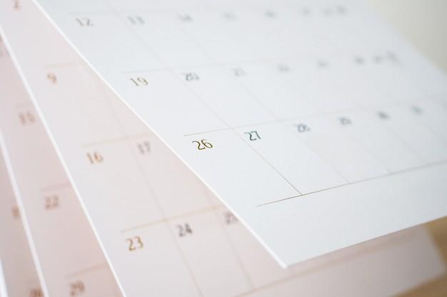 noticia-calendario